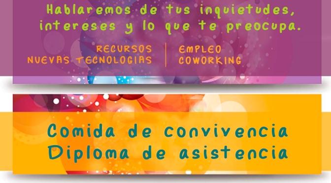 Jornadas de Convivencia Juvenil Mancomunidad del Río Monachil
