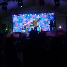 Festival de Música Per-Sé