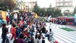 III Feria Medieval
