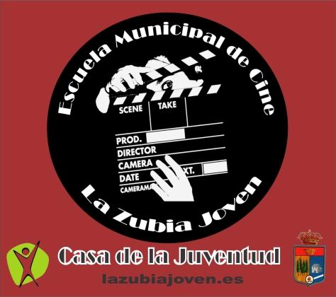 cartel escuela municipal de cine