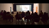 Escuela Municipal de Cine