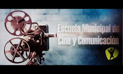 escuela municipal de cine y comunicacion3