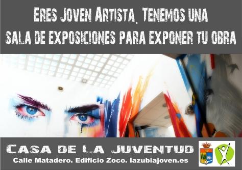 exposiciones 6