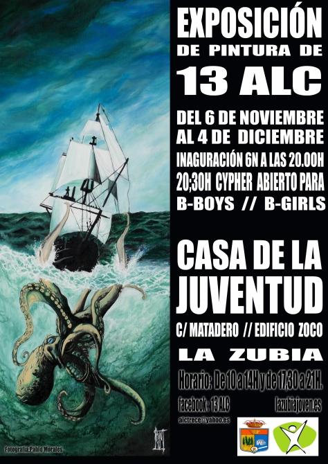 cartel a3 (1)
