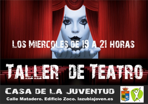 taller de teatro3