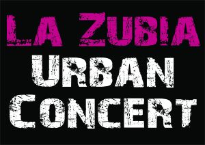 urban concert cartel2