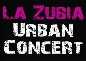 urban concert cartel2