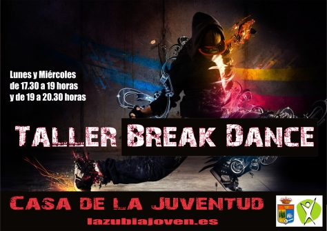 taller-break-dance