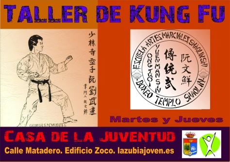 taller-kung-fu2