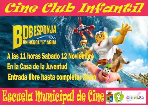 cine-club-infantil