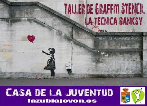 taller-graffiti-stencil