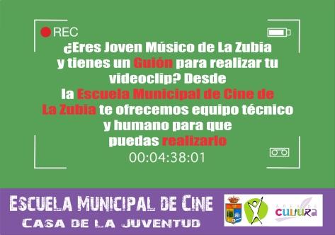 videoclip-2
