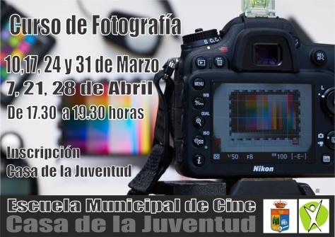 curso-de-fotografia