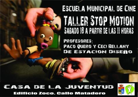 taller-stop-motion
