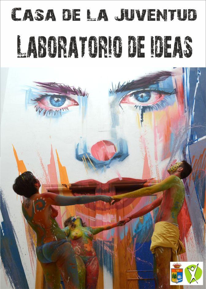 Laboratorios Creativos